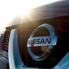 Nissan – All Models