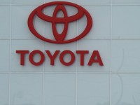 Toyota – All Models