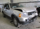 Used Salvage Parts 2003 Ford Explorer XLT 4×4 4.0L V6 Automatic