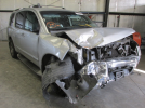 Used Parts 2007 Nissan Armada 4×4 5.6L V8 5R05A Automatic