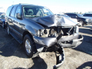 Used Parts 2004 Ford Expedition 4×4 5.4L V8 4R75W Auto