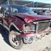 Used Parts 2005 Ford F350 XLT Lariat 6.0L V8 Turbo Diesel