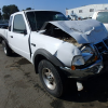2000 Ford Ranger XLT 4.0L V6 5 Speed Automatic