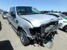 2008 Ford F250 XL 5.4L V8 Torqshift Automatic
