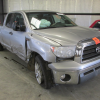 2008 Toyota Tundra SR5 5.7L V8 6 Speed Automatic