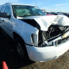 Used Parts 2007 Chevrolet Suburban 1500 4×4 5.3L LC9 Engine