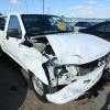 Used Parts 2005 Chevrolet Colorado 2.8L LK5 5 Speed Manual