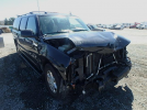Used Parts 2005 GMC Yukon XL Denali 4×4 6.0L LQ4 V8