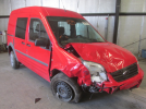 Used Parts 2013 Ford Transit Connect XLT 2.0L Duratec Engine