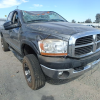 Used Parts 2006 Dodge Ram 2500 5.7L V8 Engine 45RFE Trans