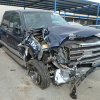 Used Parts 2005 Ford F250 Lariat 4×4 6.0L V8 Diesel Engine