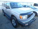 Used Parts 1999 Toyota 4Runner 2WD 2.7L Engine A340E Trans
