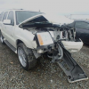 Used Parts 2004 Cadillac Escalade 6.0L LQ9 V8 Engine