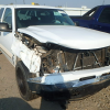 Used Parts 2006 Chevrolet Silverado 1500 5.3L L59 V8 Engine