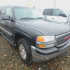 Used Parts 2006 GMC Yukon XL 1500 5.3L L59 Engine