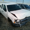 Used Parts 2012 Chevrolet Silverado 1500 LT 4.8L L20 Engine
