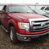 Used Parts 2014 Ford F150 XLT 5.0L V8 6R80 6 Speed Transmission