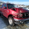Used Parts 2000 Ford F150 4×4 5.4L V8 4R100 Automatic