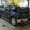 Used Parts 2013 Ford F150 Lariat 4×4 3.5L Twin-Turbo Ecoboost V6 Engine