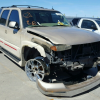 Used Parts 2005 GMC Yukon XL 5.3L VIN Z L59 Engine Complete