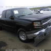 Used Parts 2004 Chevrolet Silverado C1500 4.3L LU3 Engine VIN X
