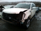 Used Parts 2008 Cadillac Escalade AWD 6.2L VIN 8 L92 Engine