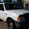 Used Parts 2004 Ford Ranger XL 2.3L Engine VIN D