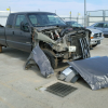 Used Parts 2004 Ford F250 Super Duty 4×4 6.0L V8 Diesel Engine