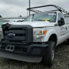 2013 Ford F250 4×4 6.2L SOHC V8 Engine