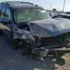 Used Parts 2008 Chevrolet Tahoe 5.3L LY5 V8 Engine