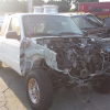 Used Parts 1999 Ford Ranger XLT 4.0L V6 Engine