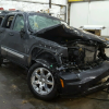 Used Parts 2010 Jeep Liberty Limited 4×4 3.7L V6