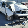 Used Parts 2011 Ford Ranger XLT 2.3L 5 Speed Manual
