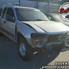 Used Parts 2008 Chevrolet Colorado 2WD 3.7L I5