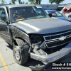 Used Parts 2006 Chevrolet Silverado 1500 2WD 5.3L L59 V8