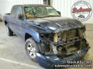 Used Parts 2006 Dodge Dakota 4×2 4.7L V8