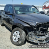 Used Parts 2014 Dodge Ram 1500 4×4 3.0L Eco Diesel
