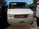 Used Parts 2004 GMC Safari Cargo Van 4.3L LU3 V6