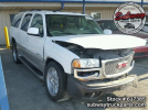 Used Parts 2005 GMC Yukon XL Denali AWD 6.0L LQ4 V8