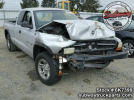 Used Parts 2002 Dodge Dakota SXT 4×2 3.9L V6