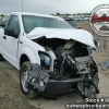 Used Parts 2015 Ford F150 4×2 3.5L Ecoboost