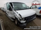 Used Parts 2007 Ford E250 Cargo Van 4.6L V8