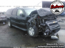 Used Parts 2007 Chevrolet Suburban 1500 5.3L LC9 4×4
