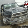 Used Parts 2012 Dodge Ram 1500 SLT 5.7L V8 4×4
