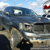 Used Parts 2006 Dodge Ram 1500 5.7L 4×4