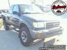 Used Parts 2000 Toyota Tacoma SR5 2.7L