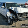 Used Parts 2007 GMC Yukon XL 5.3L LC9 V8