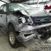 Used Parts 2004 Ford F150 FX4 5.4L 4×4