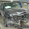 Used Parts 2012 Dodge Ram 1500 5.7L 4×2