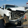 Used Parts 2009 GMC Sierra 1500 Z71 5.3L 4×4
